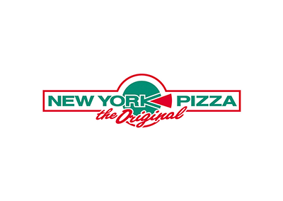 Referenties_0005_newyorkpizza