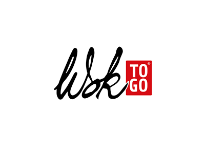 Referenties_0006_Logo-Wok-to-Go