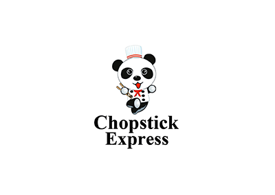 Referenties_0007_logo-chopsticks-express