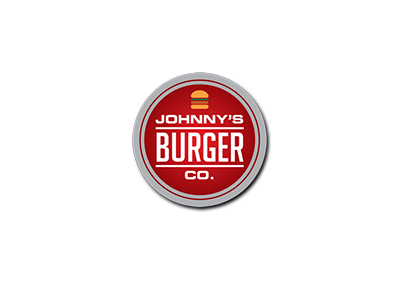 Referenties_0008_johnnysburgerco-logo