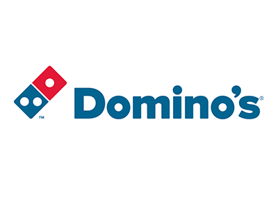 Referenties_0009_Domino-pizza-logo-1024x768